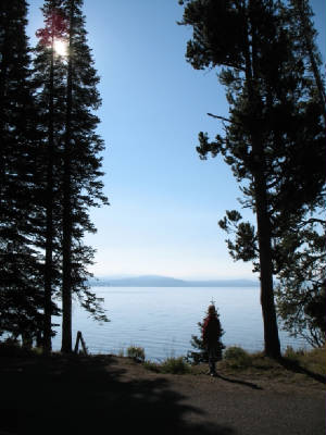 Yellowstonelake.JPG
